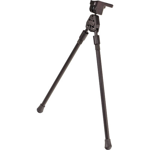 Stoney Point Lightweight Bipod