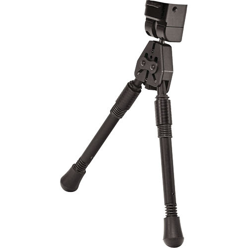 Stoney Point Tactical Bipod