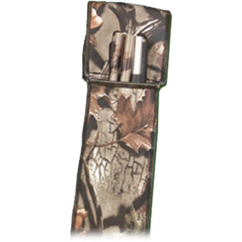 Stoney Point Belt Pouch (Camouflage)