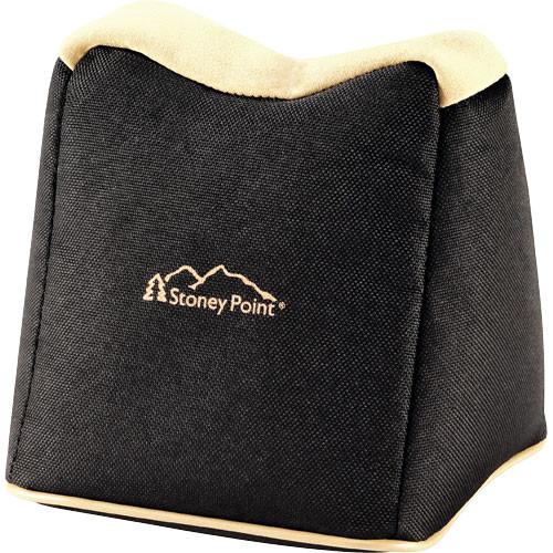 Stoney Point Standard Front Bag - Filled