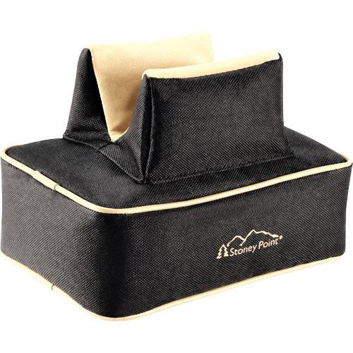 Stoney Point Standard Rear Bag - Filled