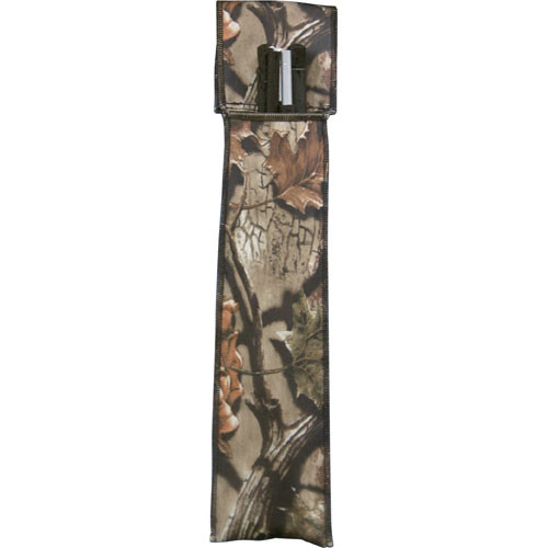 Stoney Point Camouflage Pouch
