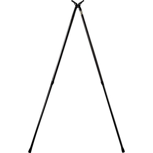 Stoney Point Crusader Polecat Bipod