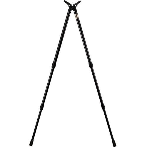 Stoney Point Compact Polecat Bipod