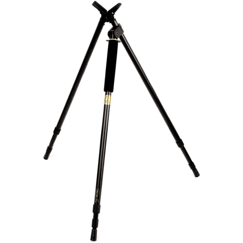 Stoney Point ConvertaPod Compact Tripod