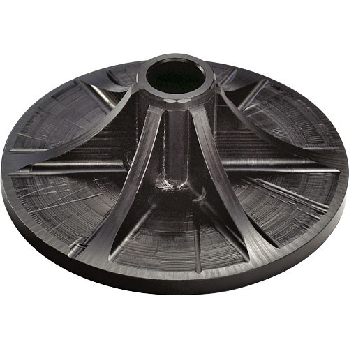 Stoney Point Tree Stand Footing Plate