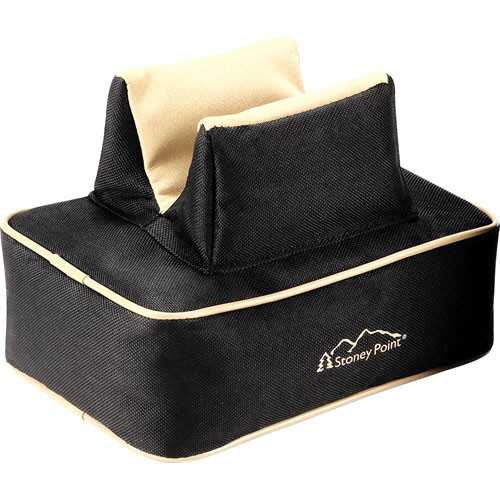 Stoney Point Standard Rear Bag - Unfilled