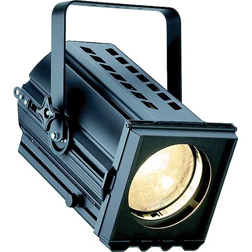 Strand Lighting Arena 4.5 - 60° PC Light (120VAC)