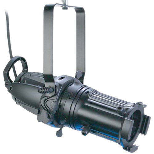 Strand Lighting Leko Lite 23-50° Variable Beam Angle Ellipsoidal (120-230VAC)