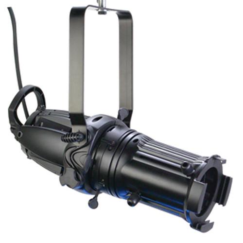 Strand Lighting 10° Fixed Beam Lens Tube for Leko Lite Ellipsoidal