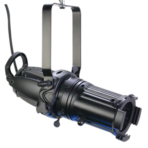 Strand Lighting Leko Lite 50° Fixed Beam Ellipsoidal (120-230VAC)