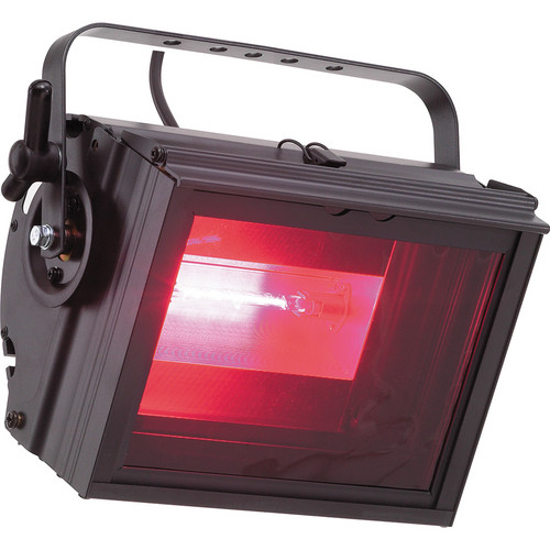 Strand Lighting HUI 1 Flood Light (120VAC)