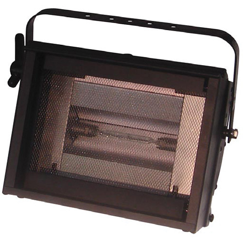 Strand Lighting HUI Work Light (Flood)