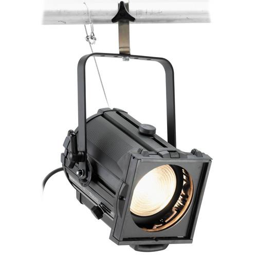 "Strand Lighting Rama 6"" Fresnel Head (G22) (120VAC)"