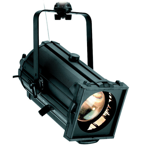 "Strand Lighting Rama 6"" FFT Fresnel Head (P28) (120VAC)"