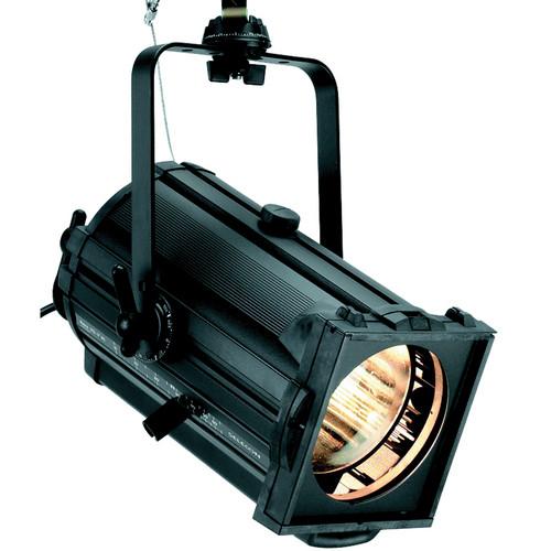 "Strand Lighting Rama 7"" FFT Fresnel Head (P28) (120VAC)"