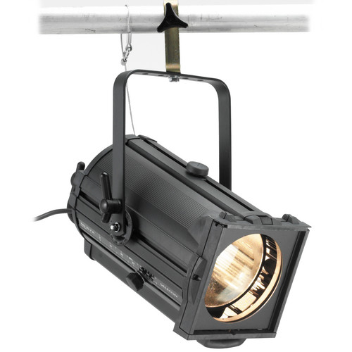 "Strand Lighting Rama 7"" Fresnel Head (P28) (120 VAC)"