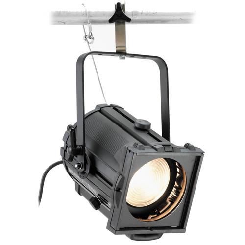 "Strand Lighting Rama 6"" PC Head (G22) (120VAC)"