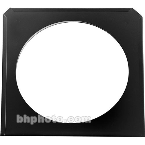 Strand Lighting Color Frame for 5� Spotlight