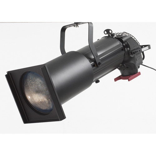 Strand Lighting Pacific 5 Degree Fixed Beam Spotlight (120VAC)