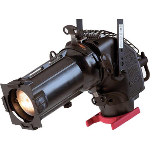 Strand Lighting Pacific 40 Degree Fixed Beam Spotlight (120VAC)