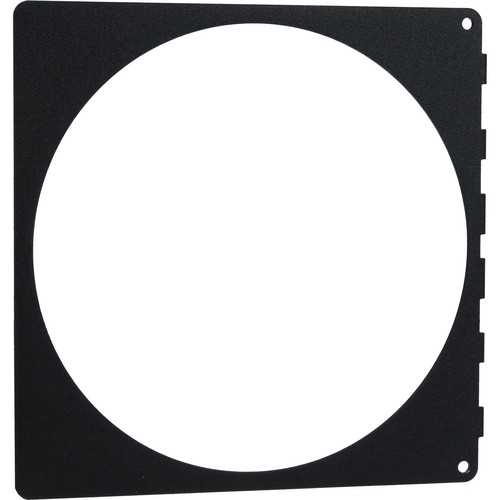 "Strand Lighting 6.25 x 6.25"" Color Frame for SPX"