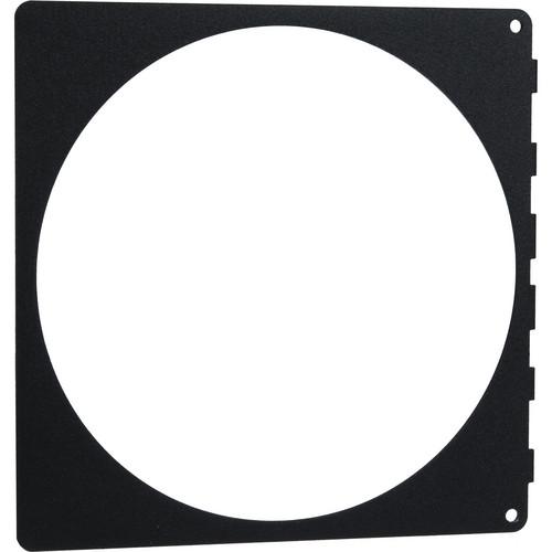 """Strand Lighting 6.25 x 6.25"""" Color Frame for SPX"""
