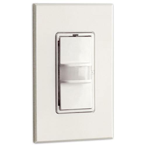 Strand Lighting 61239 Environ3 Advance Mark Large Heatsink dimmer (White)