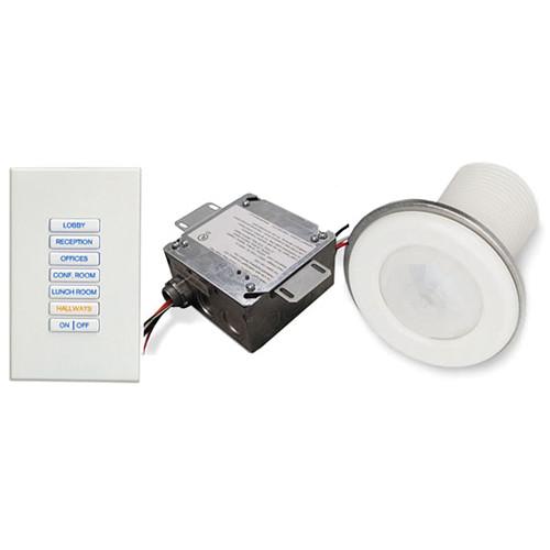 Strand Lighting 2-Channel Advance Mark 7 Dimmer Module