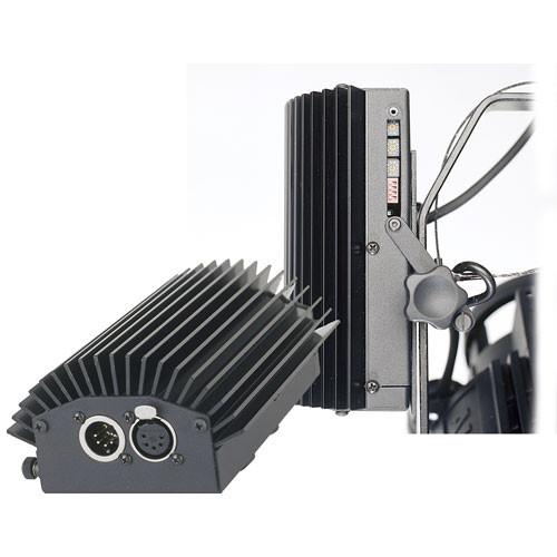 Strand Lighting Light Pack 1200W Dimmer, GR Connector (120V)