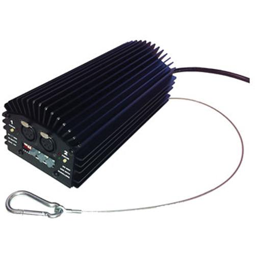 Strand Lighting LightPack Portable LED Luminaire Controller (Bare Leads)