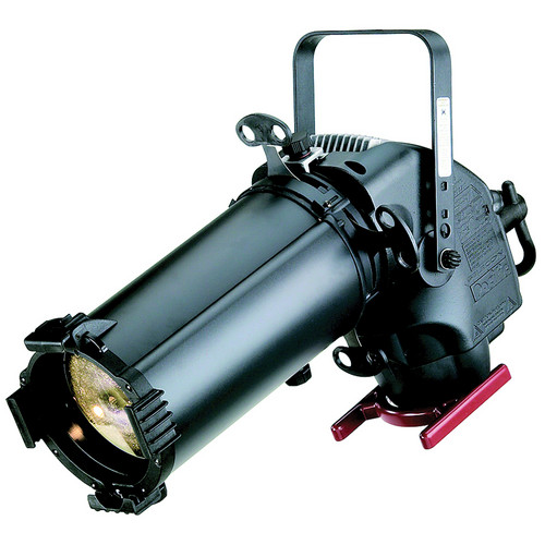Strand Lighting Pacific 12°-28° Zoomspot (1000W) (115VAC)