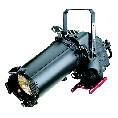 Strand Lighting Pacific 14 - 35° Zoomspot (1000W) (115VAC)