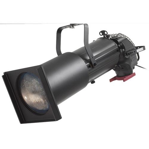 Strand Lighting Pacific 5 Degree Fixed Beam 575/750W Spotlight (120VAC)