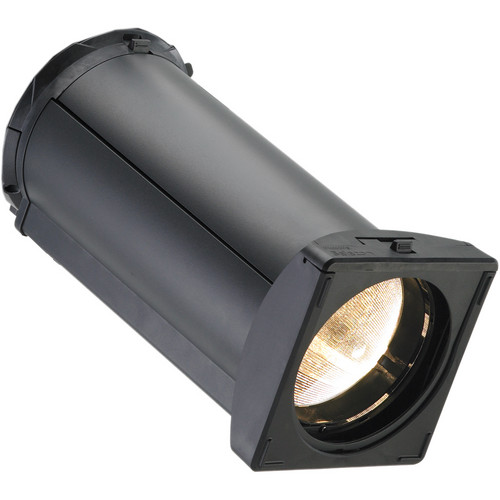 Strand Lighting 14° Fixed Beam Lens Tube for SPX Ellipsoidal