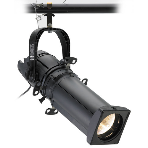 Strand Lighting SPX 15 - 35° Ellipsoidal Zoomspot (115-240VAC)