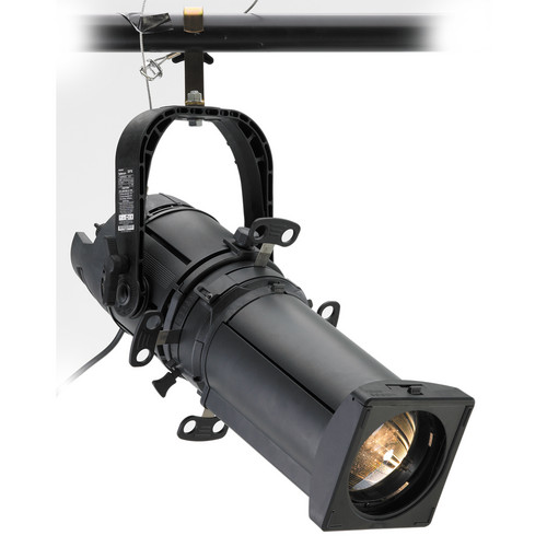 Strand Lighting SPX 19° Ellipsoidal Light (115-240VAC)