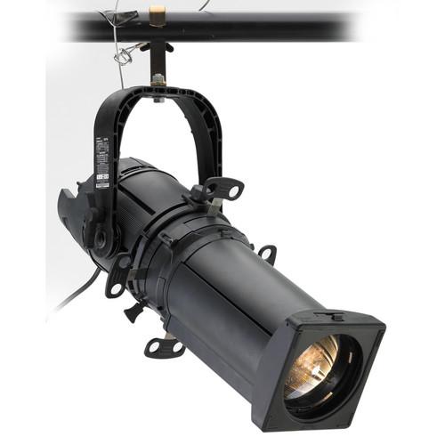 Strand Lighting SPX 19° Ellipsoidal Light (115-240VAC)