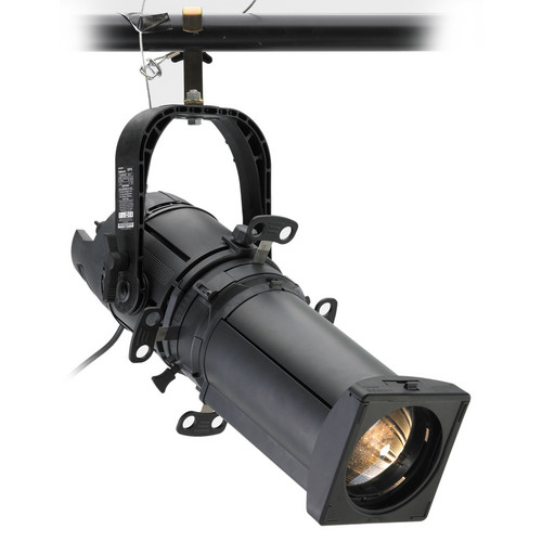 Strand Lighting SPX 25 - 50° Ellipsoidal Zoomspot (115-240VAC)