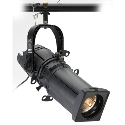 Strand Lighting SPX 26° Ellipsoidal Light (115-240VAC)