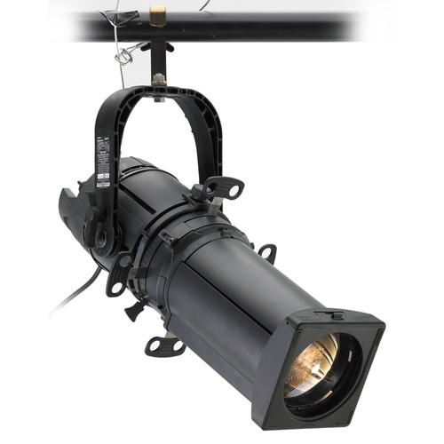 Strand Lighting SPX 36° Ellipsoidal Light (115-240VAC)