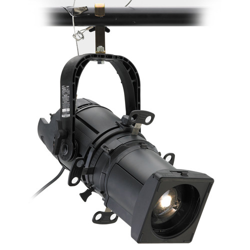 Strand Lighting SPX 50° Ellipsoidal Light (115-240VAC)