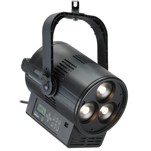Strand Lighting PL3 LED Luminaire (White)