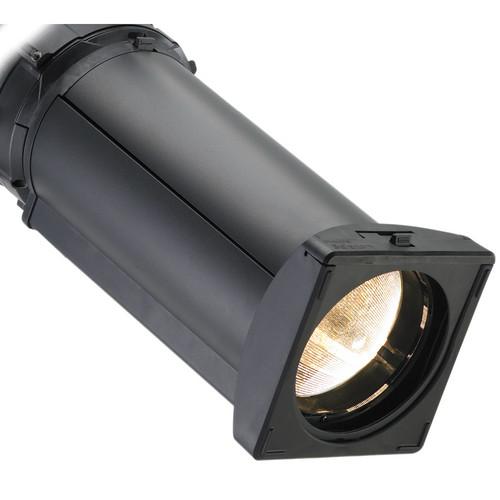 Strand Lighting 15-35° Zoomspot Lens Tube for SPX Ellipsoidal