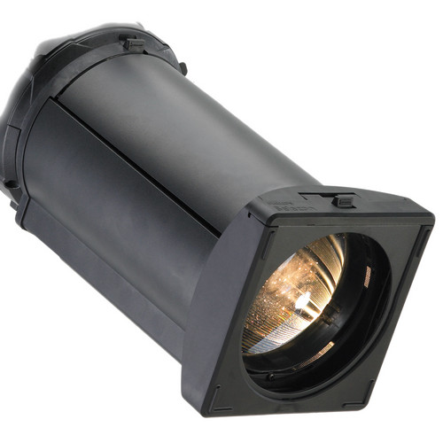 Strand Lighting 19° Fixed Beam Lens Tube for SPX Ellipsoidal