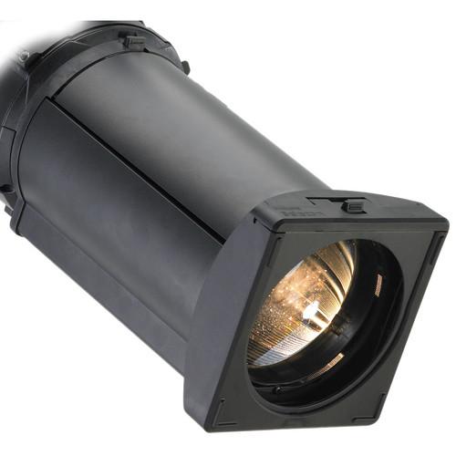 Strand Lighting 25-50° Zoomspot Lens Tube for SPX Ellipsoidal