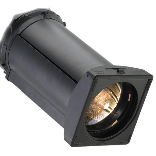 Strand Lighting 26° Fixed Beam Lens Tube for SPX Ellipsoidal Light