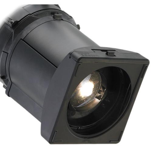Strand Lighting 50° Fixed Beam Lens Tube for SPX Ellipsoidal