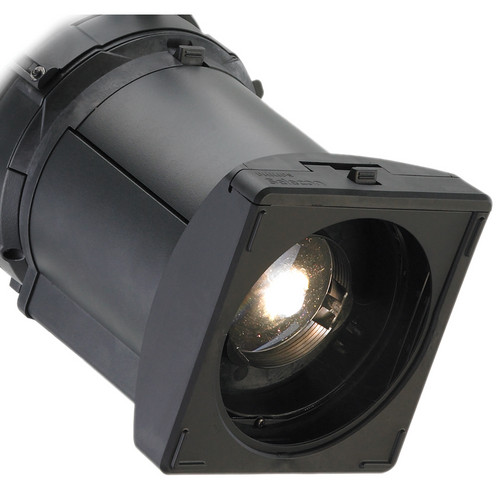Strand Lighting 50° Fixed Beam Lens Tube for SPX Ellipsoidal
