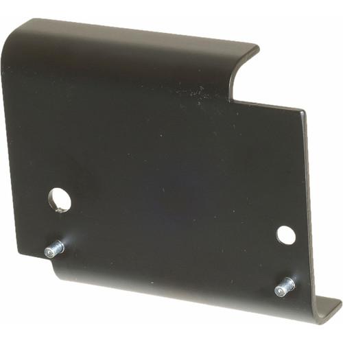 Stroboframe Camera Anti-Twist Plate